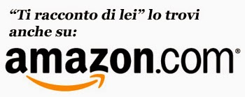 http://www.amazon.it/Ti-racconto-lei-Alessio-Follieri/dp/8848815537