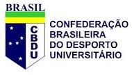 Site da CBDU