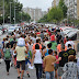 Veïnat de Badia i Barberà ocupen el CAP per unes urgències 24 hores