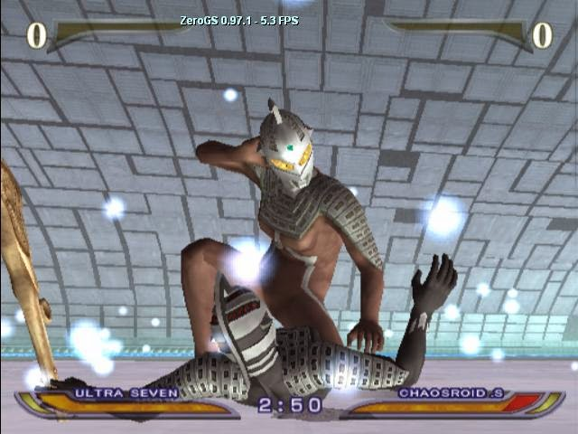 Download Game Pc Ultraman Fighting Evolution Rebirth Ps2 Iso