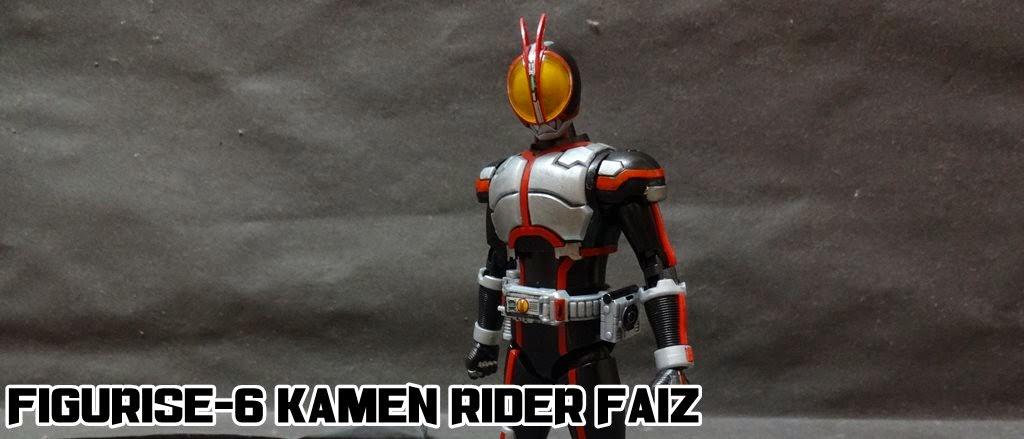 http://berryxx.blogspot.com/2015/01/review-figurise-6-kamen-rider-faiz.html