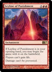 Card of the Day: 10/20