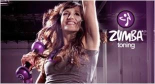 VipandSmart Zumba Fitness