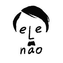 ➥ O BRASIL QUE RESISTE