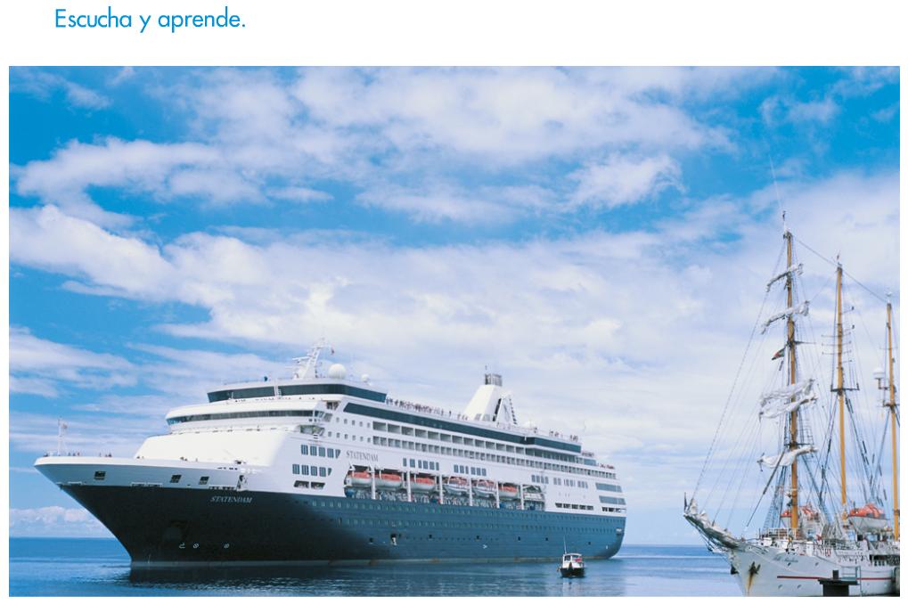 http://www.primerodecarlos.com/SEGUNDO_PRIMARIA/mayo/tema_4_3/actividades/una_una/cono/medios_transporte_5.swf