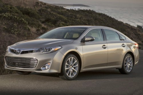 Toyota avalon 2014 owners manual pdf user guide manual that easy owners manual cars online free 2013 toyota avalon owners manual pdf rh manualownerscar blogspot com 2000 toyota avalon black 2000 toyota avalon black freerunsca Choice Image