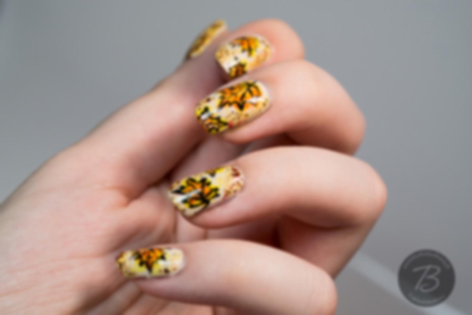 http://rainpow-nails.blogspot.com/2014/09/herbst-herbst-herbst.html