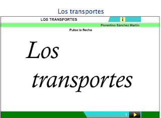 http://cplosangeles.juntaextremadura.net/web/edilim/curso_2/cmedio/trabajos02/transporte02/transporte02.html