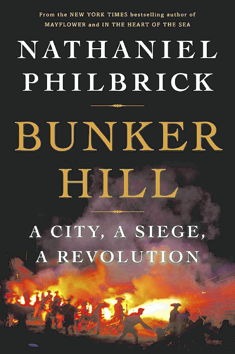 mayflower by nathaniel philbrick summary Mayflower by nathaniel philbrick summary & study guide has 19 ratings and 6  reviews becky said: i never in a million years thought this book would seize.
