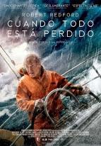 Phim Cuộc Hành Trình Đơn Độc Trên Biển