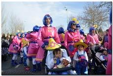 Fotografias Carnaval 2012