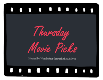 http://wanderingthroughtheshelves.blogspot.co.uk/2015/02/thursday-movie-picks-30-romantic-comedies.html