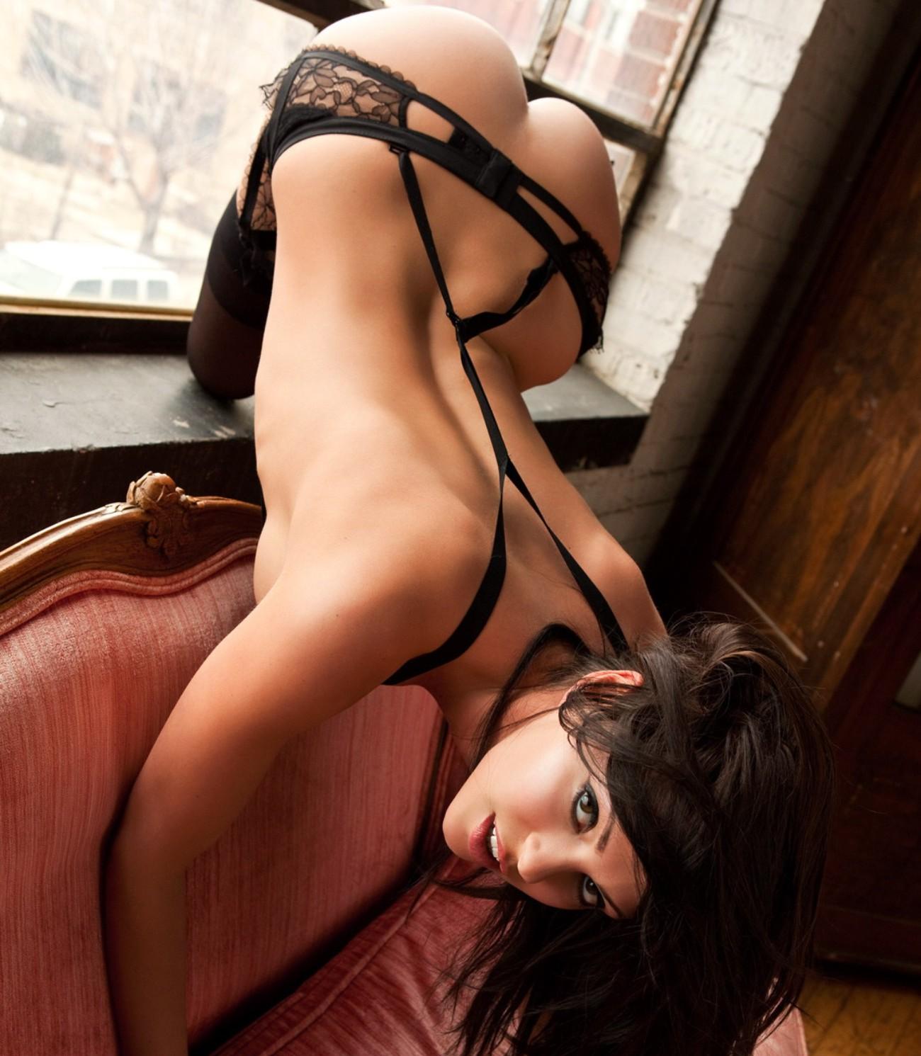 Проститутки красивая девушка москва 15 фотография