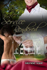 Service Rendered - Click on Picture to Buy