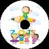 LINK DO CD DE ATIVIDADES 2015 - INFANTIL