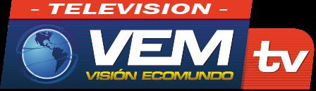 VEM TV