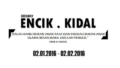 http://perantaumasa96.blogspot.my/2016/01/first-giveaway-by-encik-kidal.html