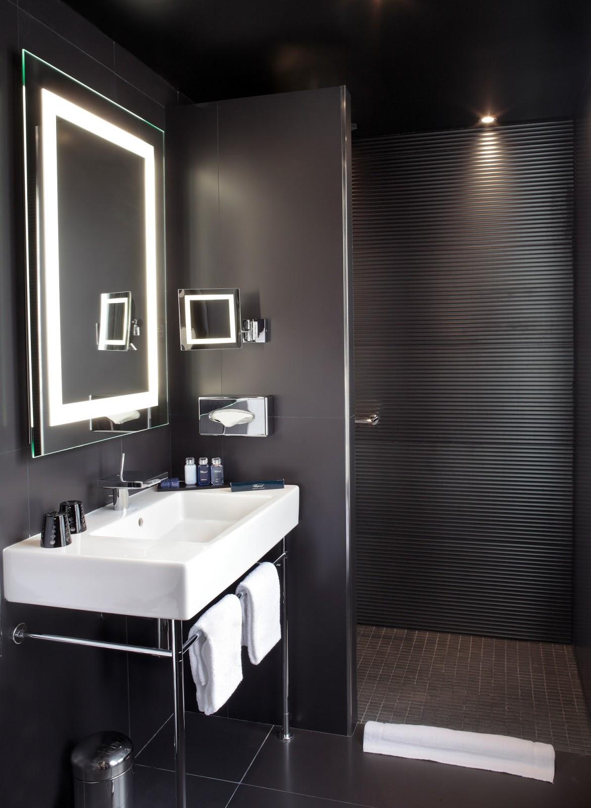 work inn progress le best western premier op ra diamond s agrand t. Black Bedroom Furniture Sets. Home Design Ideas