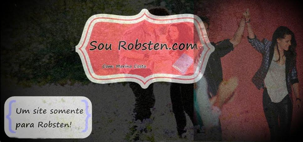 Sou Robsten.com