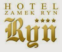 http://abitepl.blogspot.com/2012/11/w-rymskim-zamku-jest-ok-tamtaradej.html