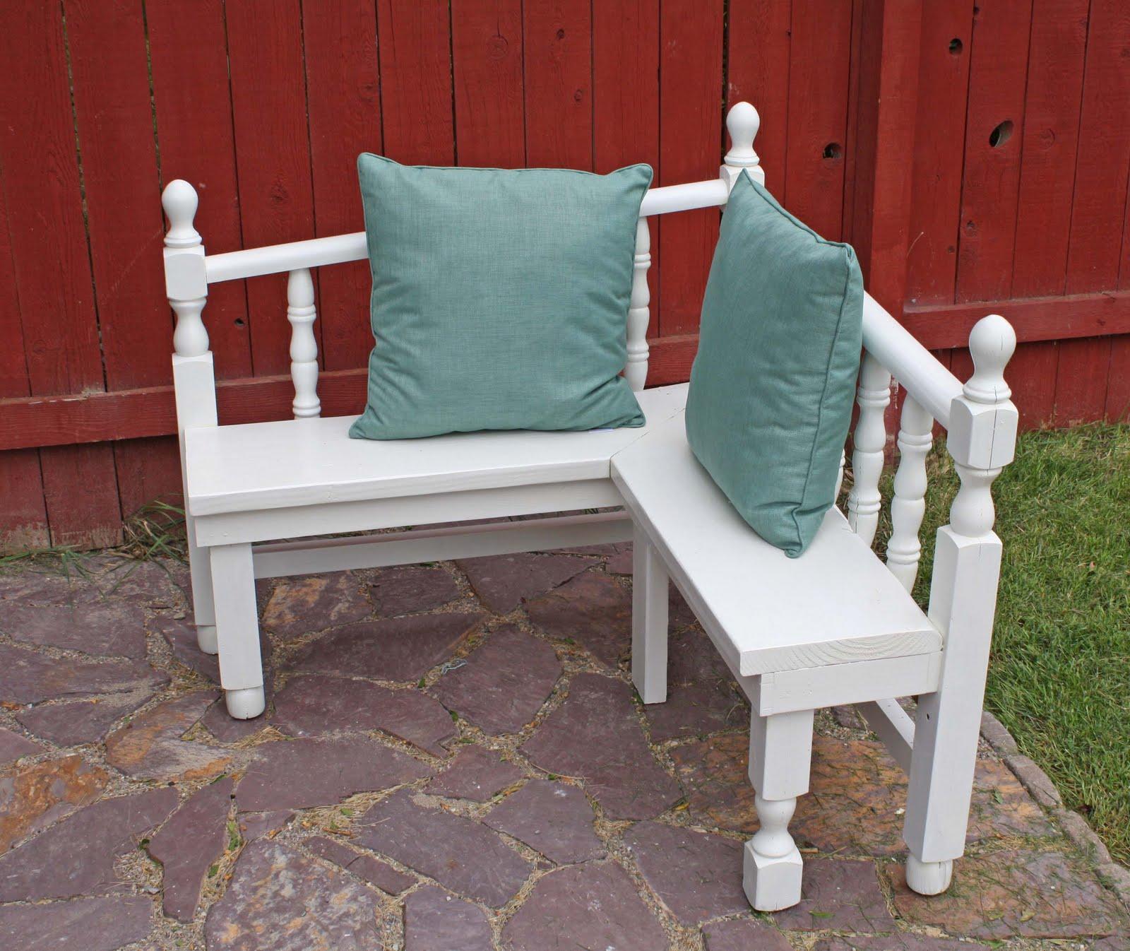 delight lutyens corner benches outdoor small garden attachment of bench hd