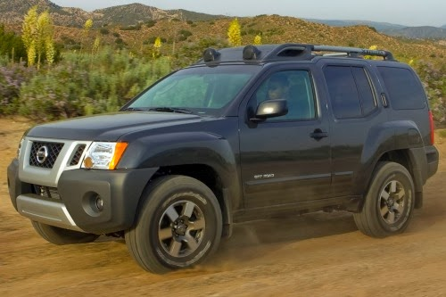 owners pdf 2013 nissan xterra owners manual pdf. Black Bedroom Furniture Sets. Home Design Ideas