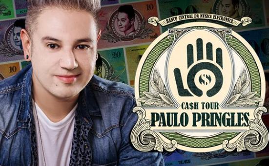 MINHA LISTA DE DJs PREFERIDOS DO BRASIL