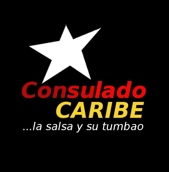 Consulado Caribe