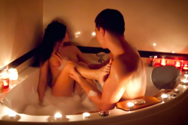 эротический салон секс