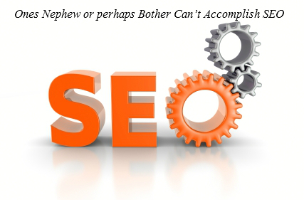 Accomplish SEO
