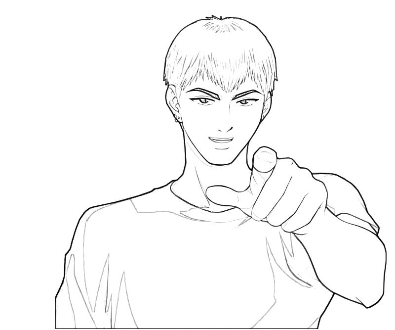 printable-onizuka-character-coloring-pages