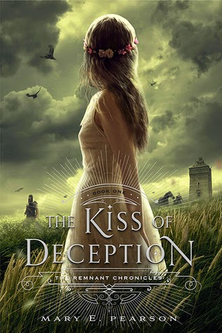 https://www.goodreads.com/book/show/16429619-the-kiss-of-deception?ac=1