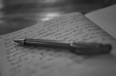 Top 10 d'escriptors