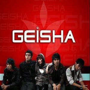 Download Lagu Geisha - Kenangan Hidupku