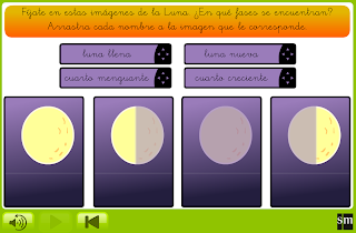http://www.primerodecarlos.com/SEGUNDO_PRIMARIA/febrero/tema3/actividades/cono/2epcmcp_ud8_act2/actividad.swf