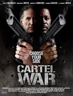 Cartel War สงครามปราบยานรก - ดูหนังใหม่ ดูหนังออนไลน์ฟรี | ดูหนังมาสเตอร์ ดูหนังHD ดูหนังฟรี