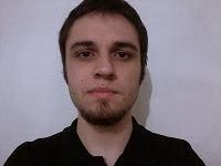 Jonathan Arthur Morandi