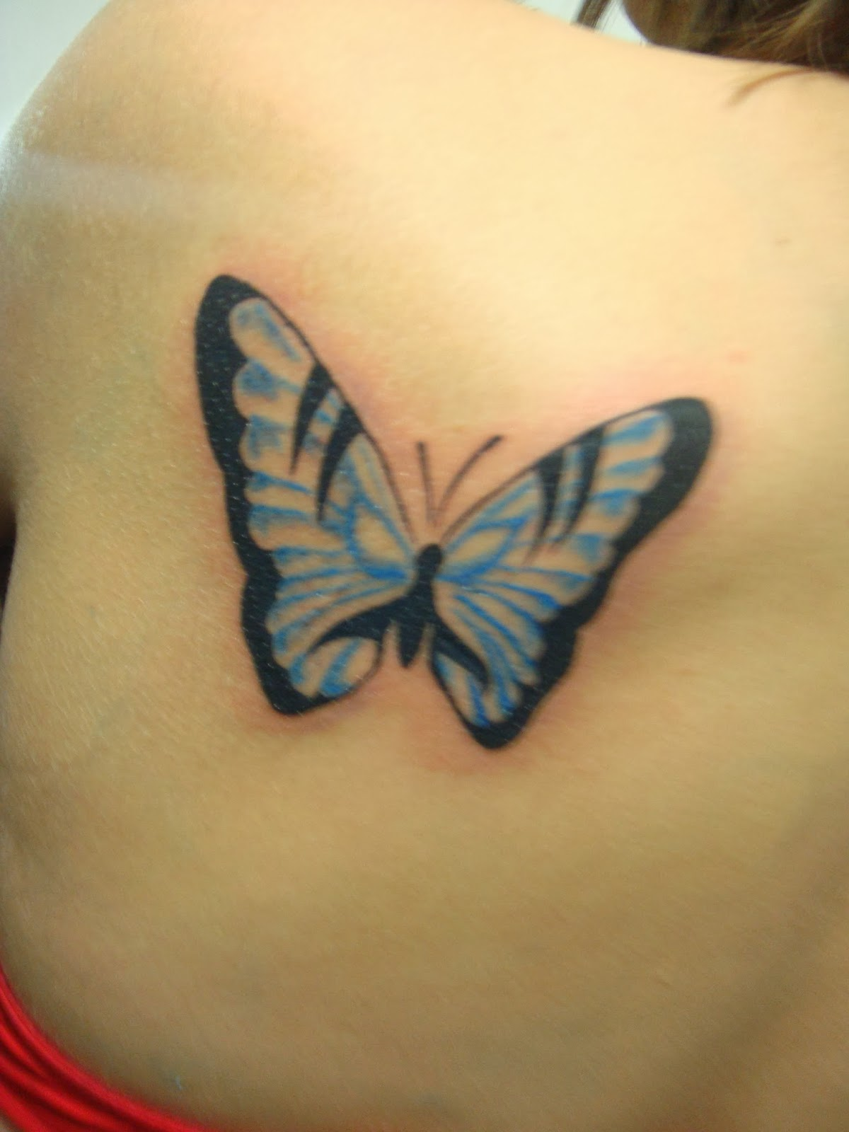 женские татуировки картинки - Женские тату Татуировки женские фото и эскизы