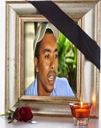 Fue reenviado 17 abril audiencia implicados muerte profesor Jhonny Sánchez, Arroyo Cano