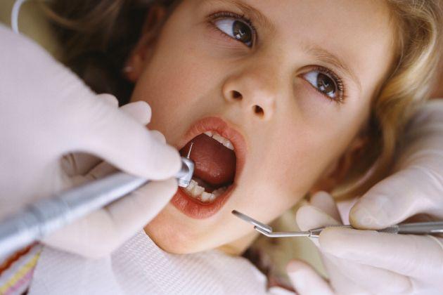 Qual a idade certa para levar a criança ao ortodontista?