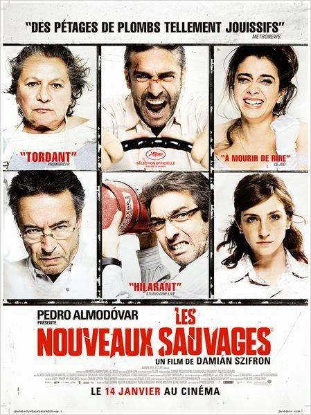 http://www.allocine.fr/film/fichefilm_gen_cfilm=221270.html