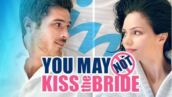 Watch Kiss The Bride Online Streaming for Free