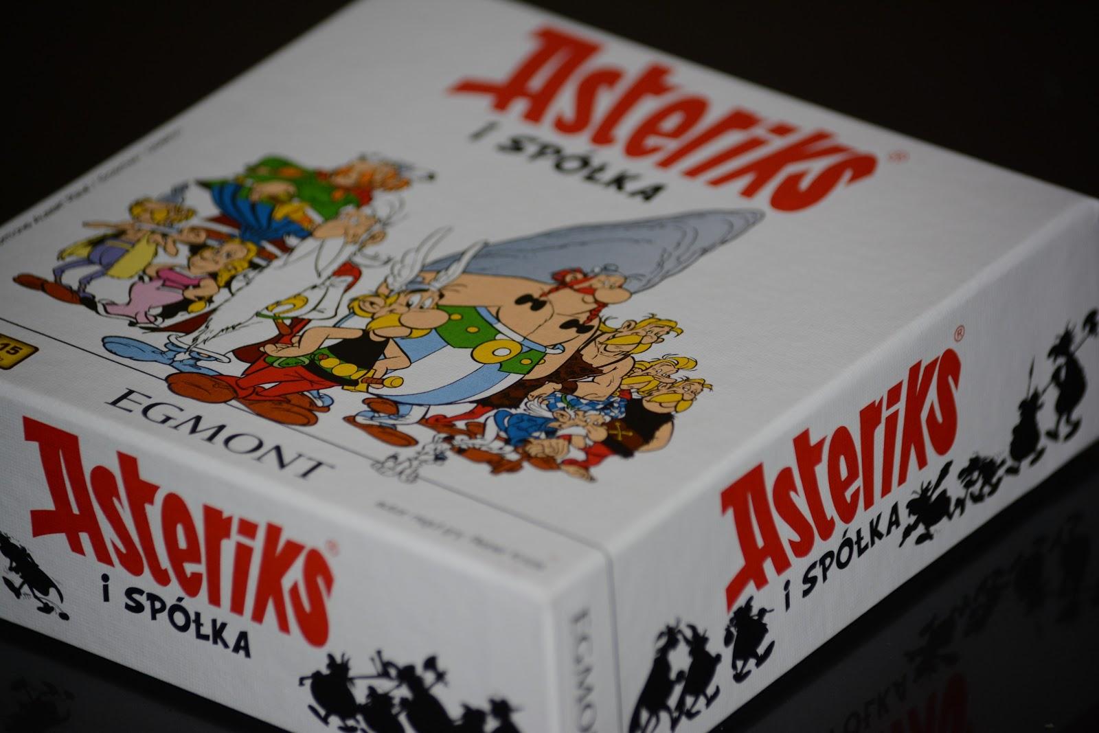 http://slowaduzeimale.blogspot.com/2014/11/pamiec-o-asterixie-asterix-i-spoka.html