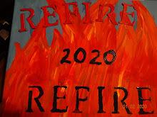 Refire