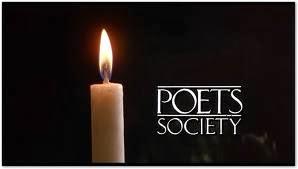 Sebagai komunitas penyair