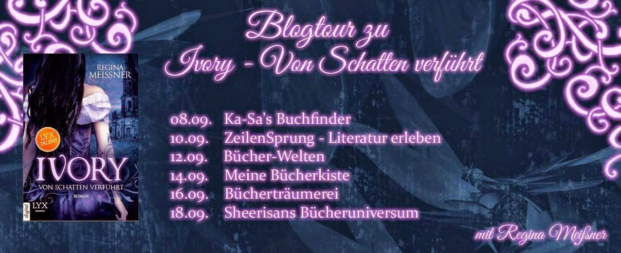 http://ka-sas-buchfinder.blogspot.de/2014/09/interview-interview-mit-regina-meiner.html