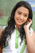 Aswini chandrasekhar Photos at Tolisandya Velalo Opening-thumbnail-10