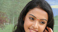 Aswini chandrasekhar