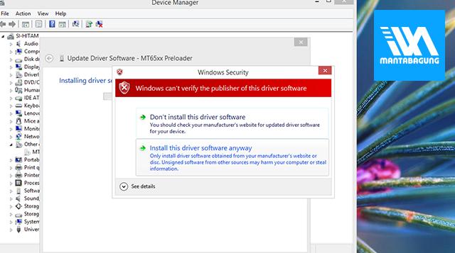 how-to-install-driver-preloader-windows-8-mantabagung-12.png