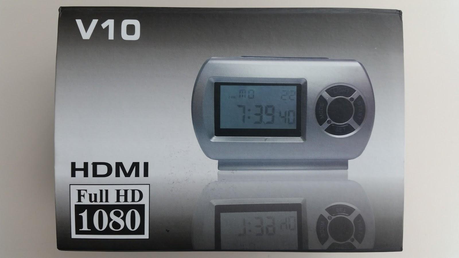 Verstecke Kamera Im Badezimmer ~ Surfinser.com